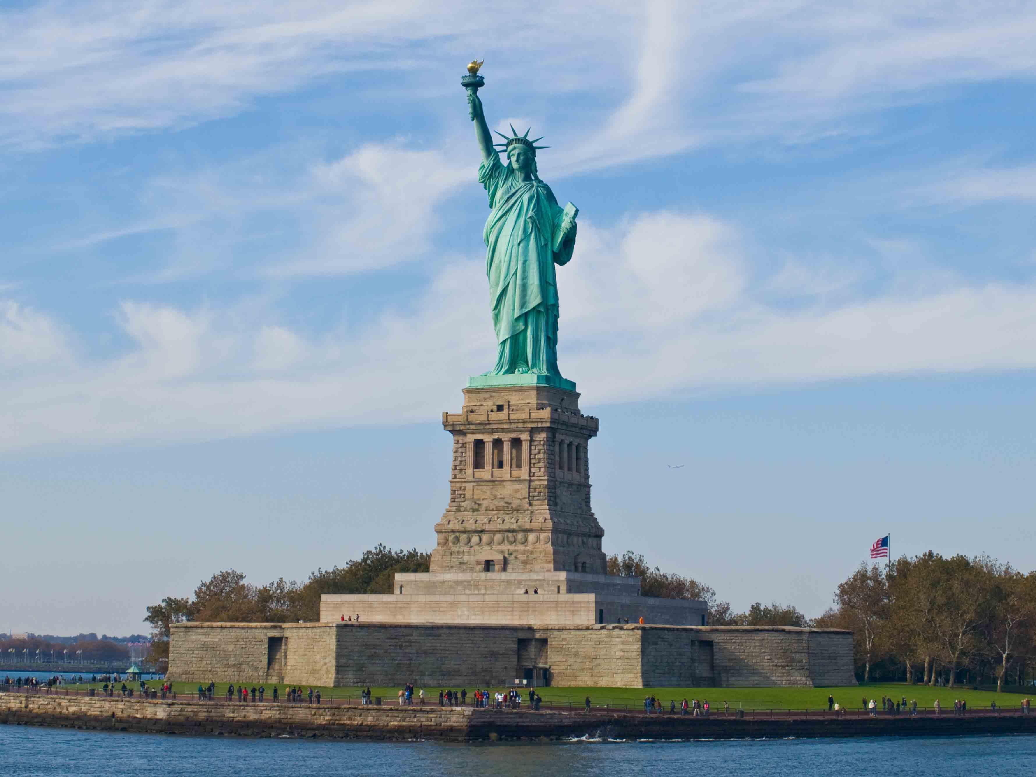 liberty york